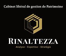 Cabinet Libéral 1.jpg