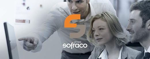 sofraco-une-1024x404.jpg