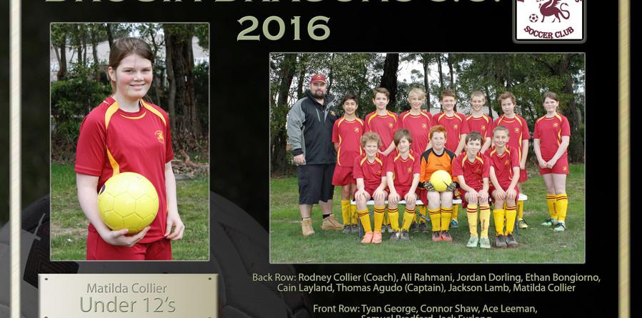 2016 U12s Collier.jpg