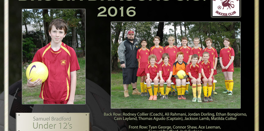 2016 U12s Bradford.jpg