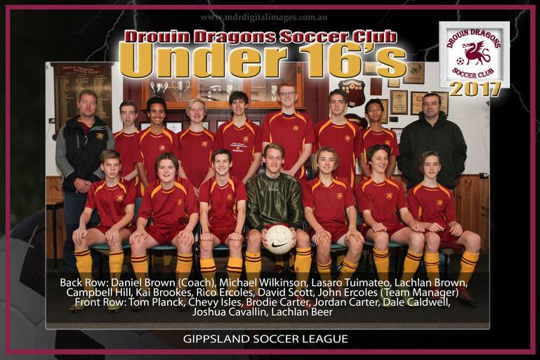 2017 U16s.jpg