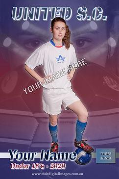 Spotlight Soccer Portrait.jpg