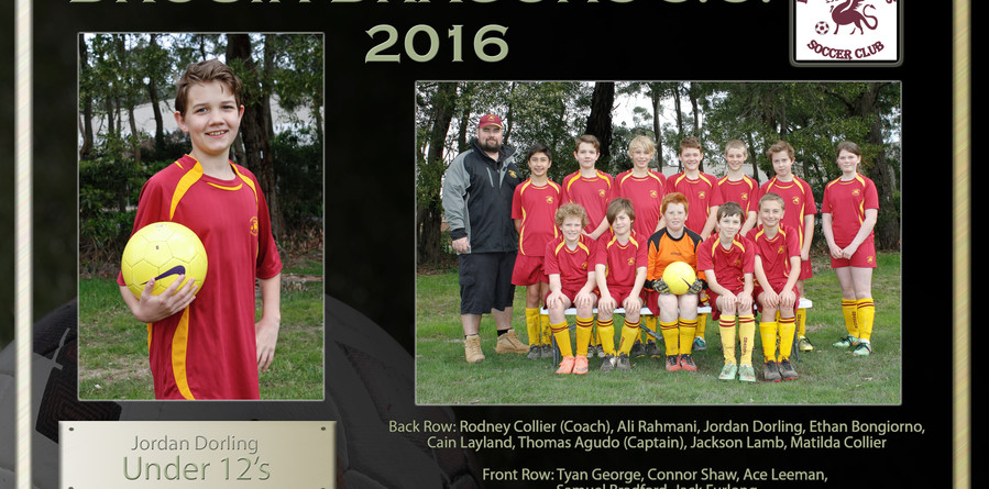 2016 U12s Dorling.jpg