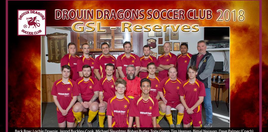 GSL Reserves.jpg