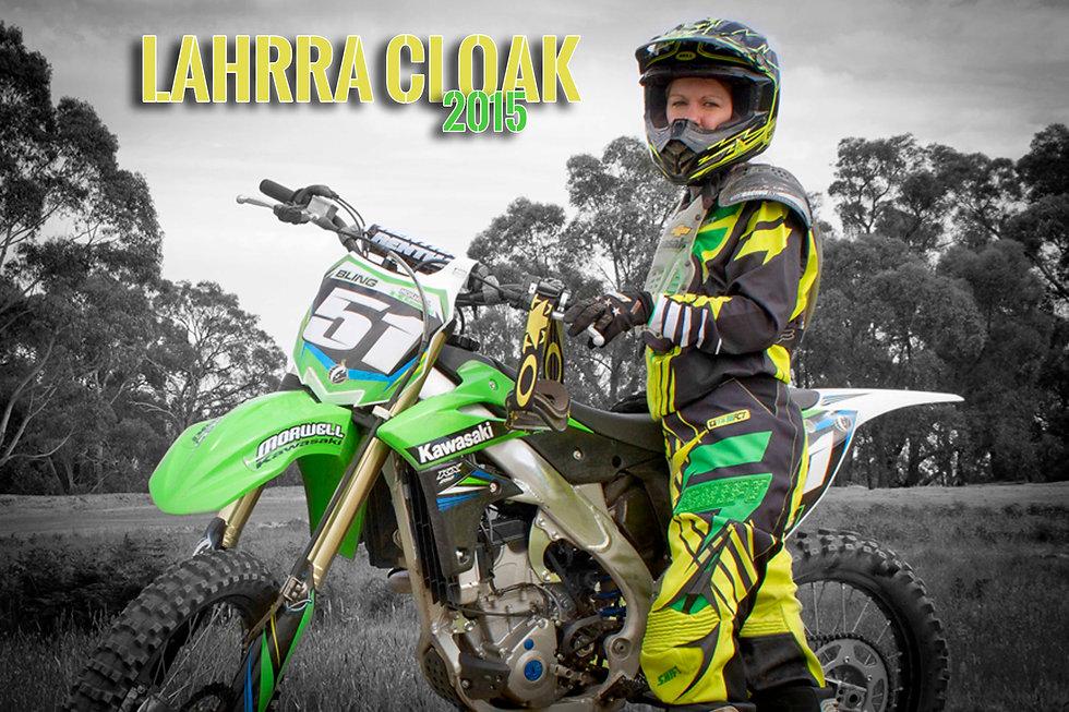 Lahra Cloak.jpg