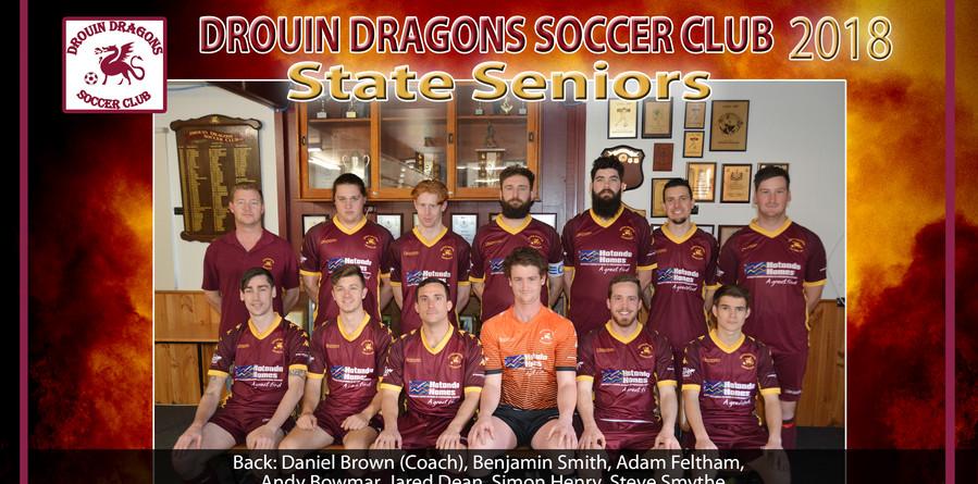 State Seniors 2018.jpg