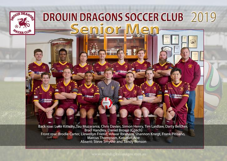 Senior Men 2019.jpg