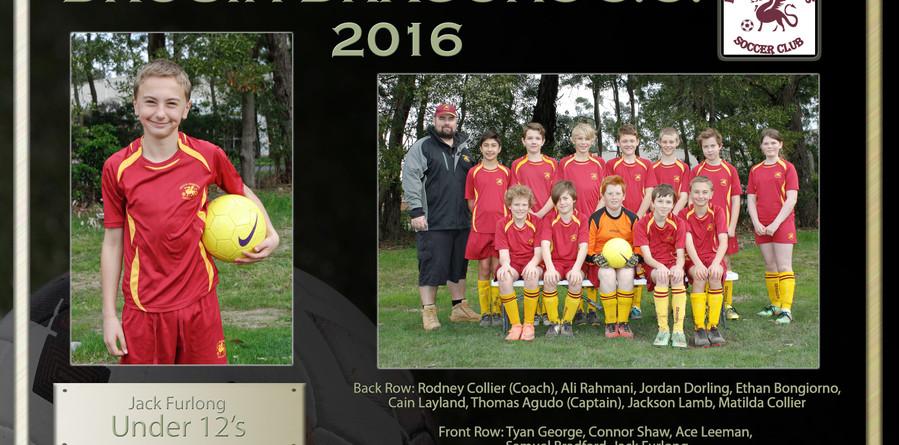 2016 U12s Furlong.jpg