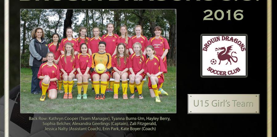 2016 U15 Girls Team.jpg