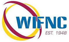 WIFNC.jpg