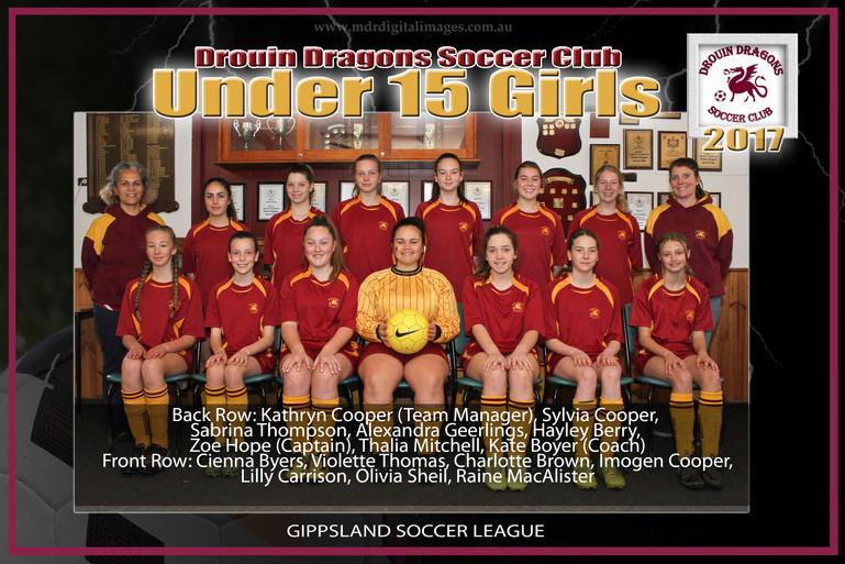 2017 U15 Girls.jpg