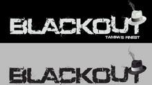 Blackout- Tampa