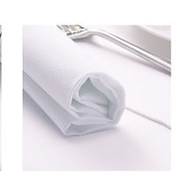 Table Linen Hire York