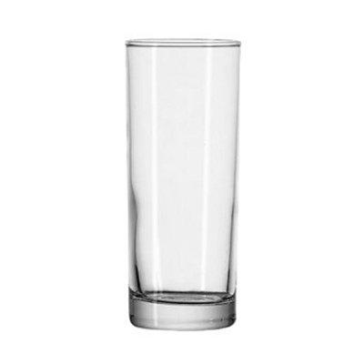 12oz Collins Glasses