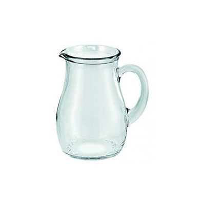 Small Water Jugs