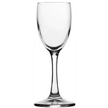 Port/Sherry Glass