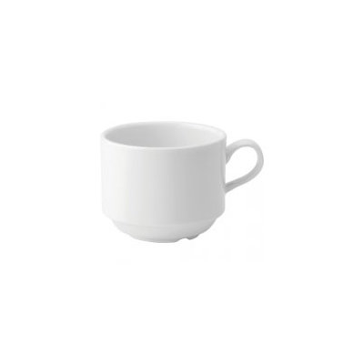 Stacking Tea/Coffee Cups
