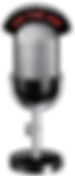 Transparent_Microphone_PNG_Clipart.png