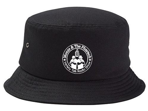 Buck Twill Hat