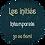 Thumbnail: Le Jules