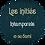 Thumbnail: Poire Alambic