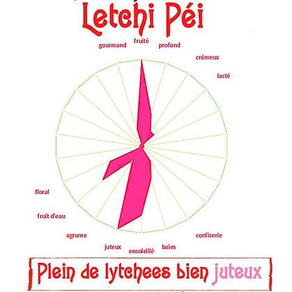 Letchi Péi