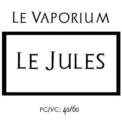 Le Jules