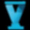 2-logo_signature_300x300-1.png