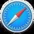 1028px-Safari_browser_logo.svg.png