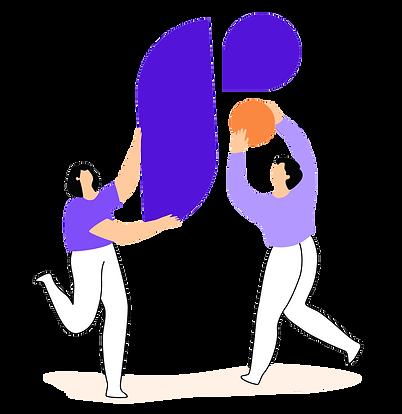 Component Holder (2).png