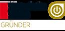 logo_wiwo_gruender.png