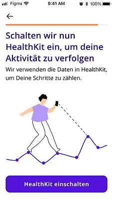 Healthkit No1_Instructions.png