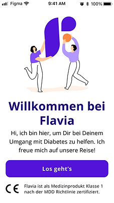 Willkommen bei Flavia_Instructions.png