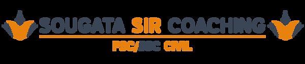 logo-final (2).png