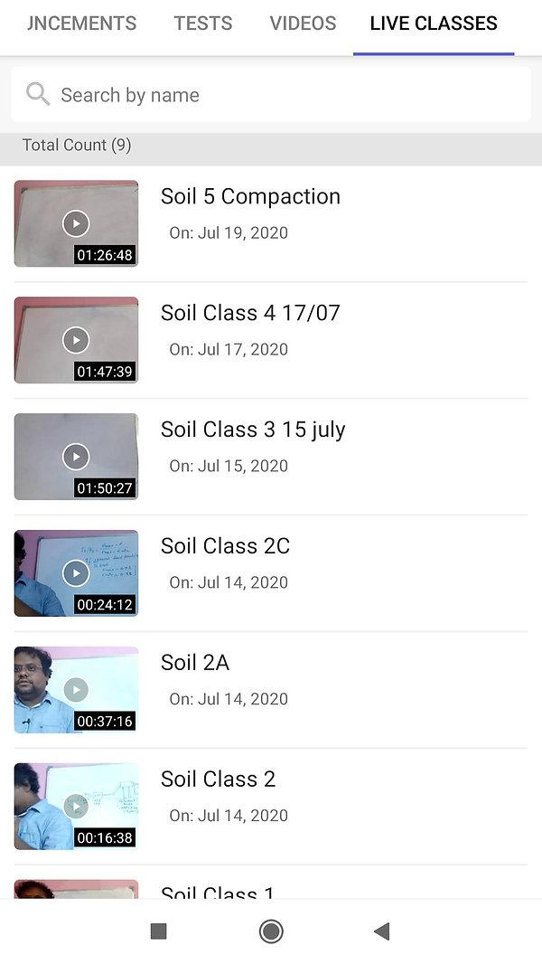 Screenshot_2020-07-20-19-15-10-560_co.ni