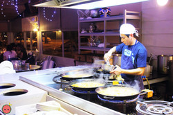 Xiringuito_Escribà_Kitchen