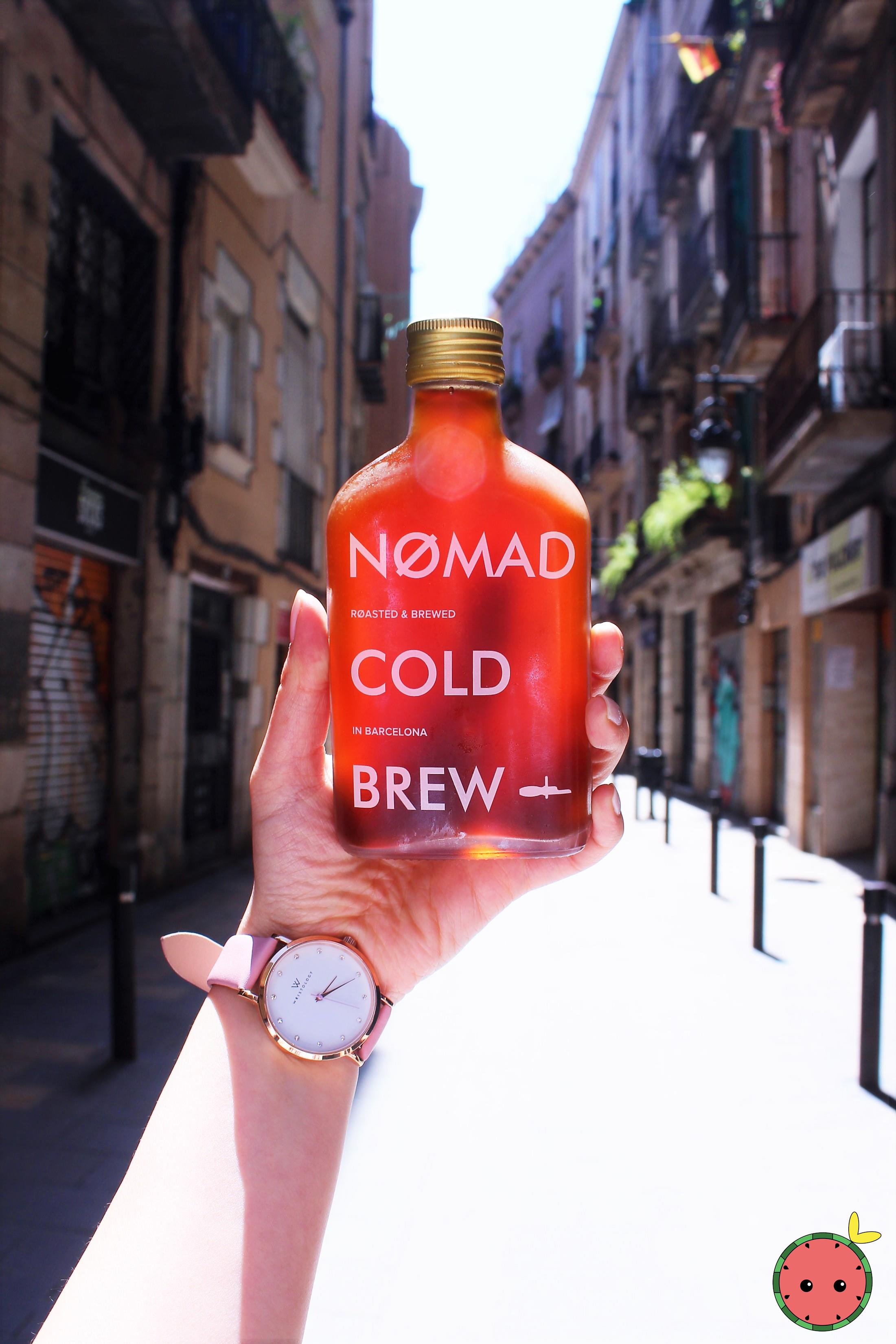 Nomad Cold Brew (4)