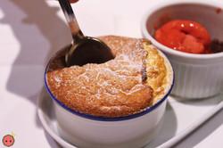 Cream_cheese_soufflé_with_raspberry_ice_cream_(2)