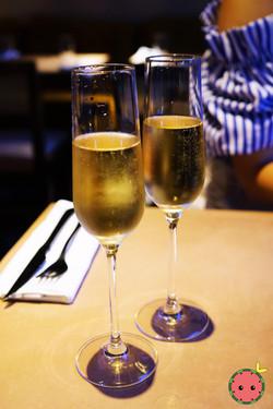 Frerejean_Frères,_Champagne,_NV