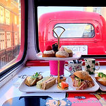 Traditional Afternoon Tea Bus Tour (2).J