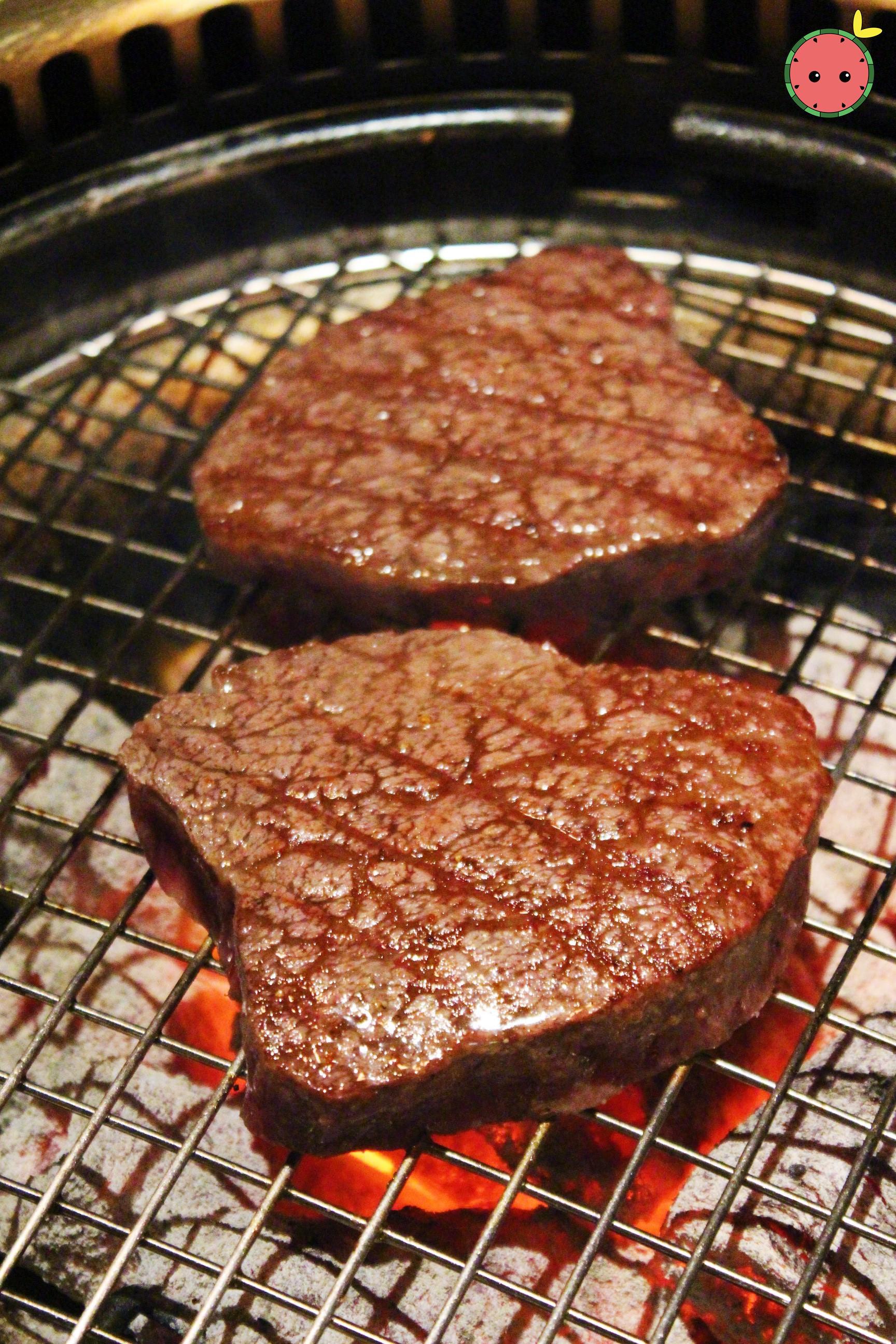 Wagyu Beef Tenderloin Filet A9 (3)