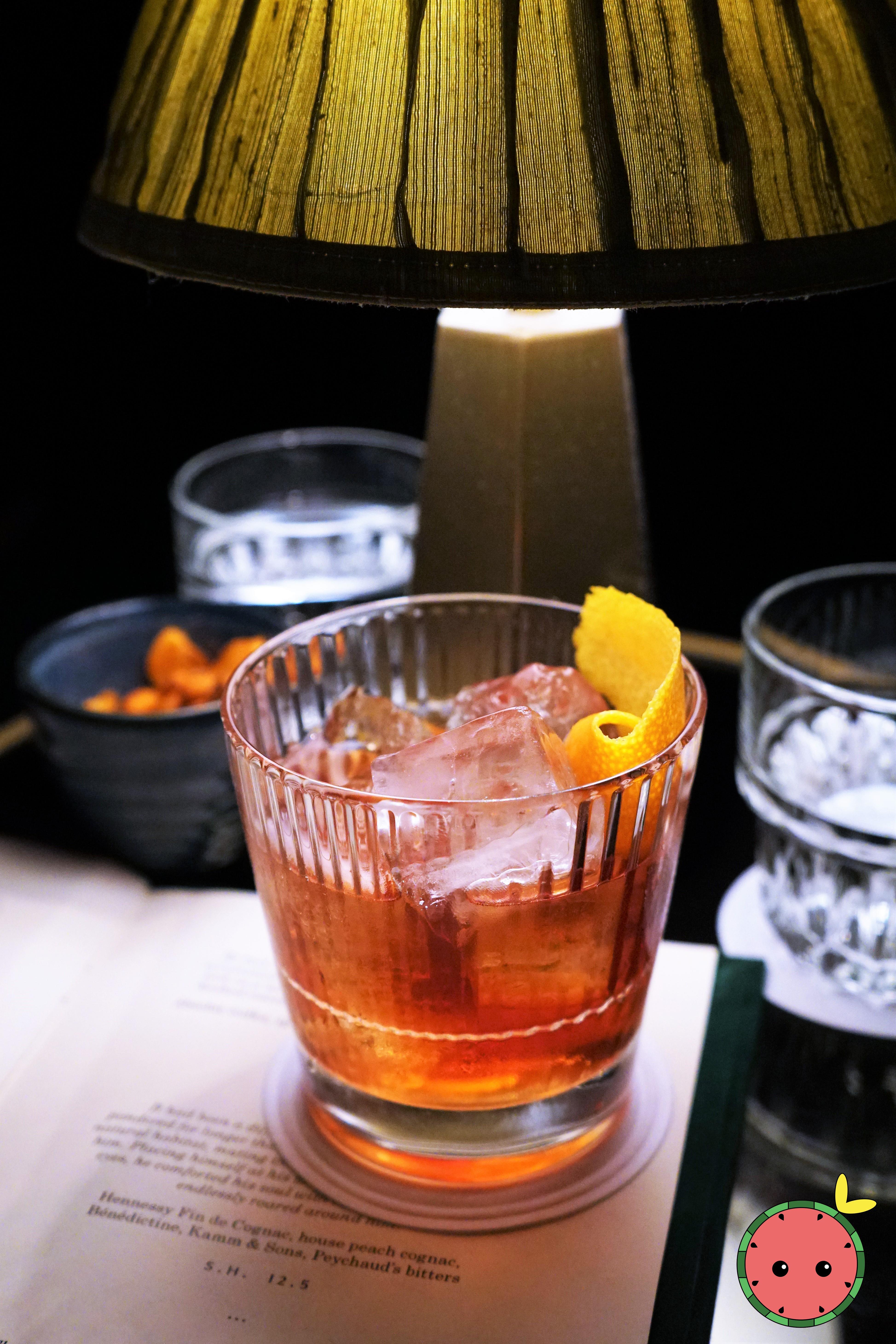 Stone_Heart_-_Hennessy_Fin_de_Cognac,_Ho