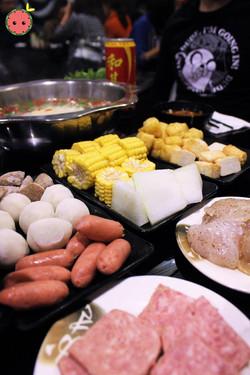 Hou Yi spread (3)