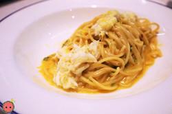 Spaghetti_with_Scallion,_Crab,_&_Jalapeño_2