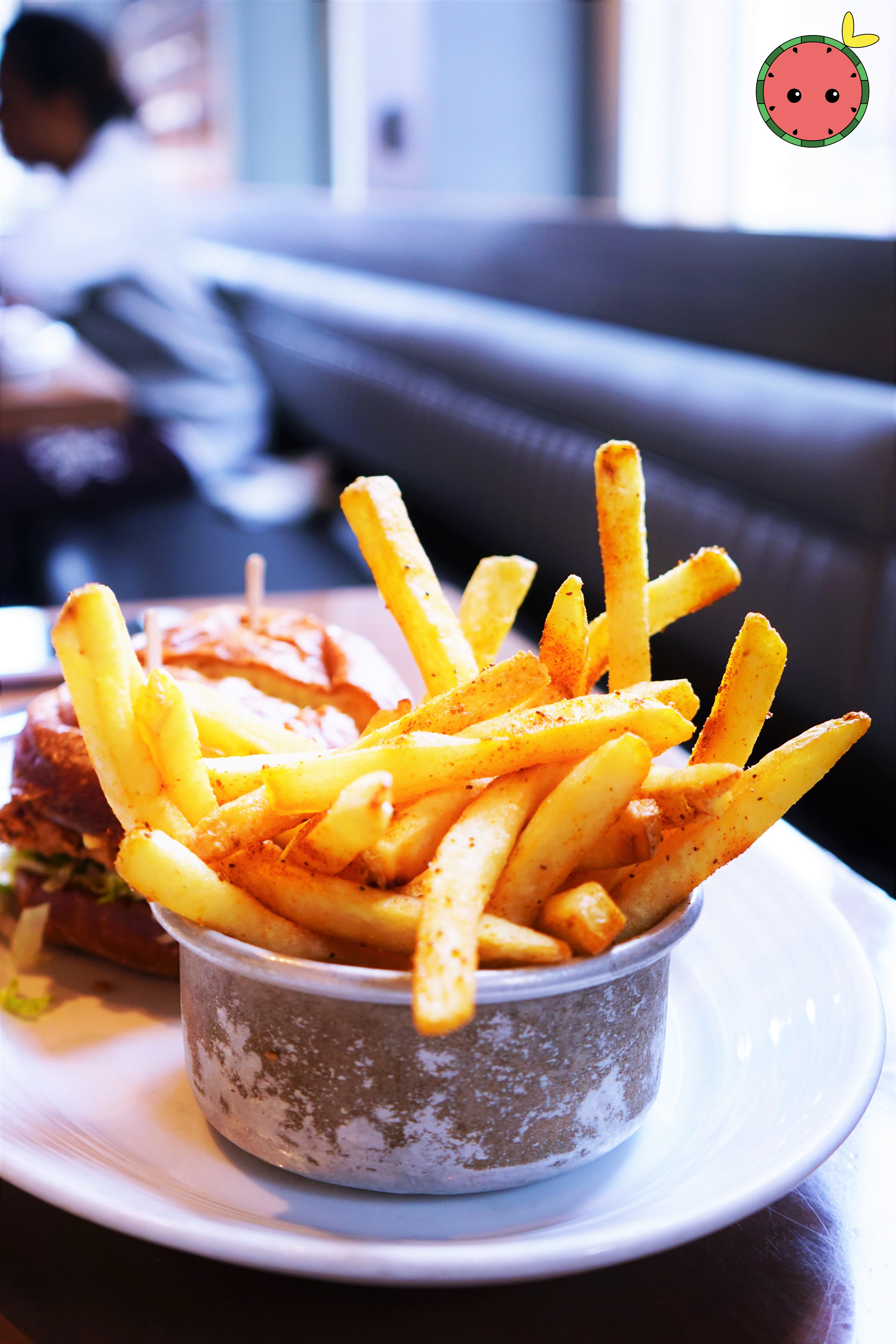 Old Bay Fries (2)