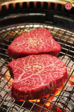Wagyu Beef Tenderloin Filet A9 (2)