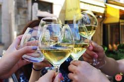 Wine Andlau Riesling 2014, Marc Kreydenweiss
