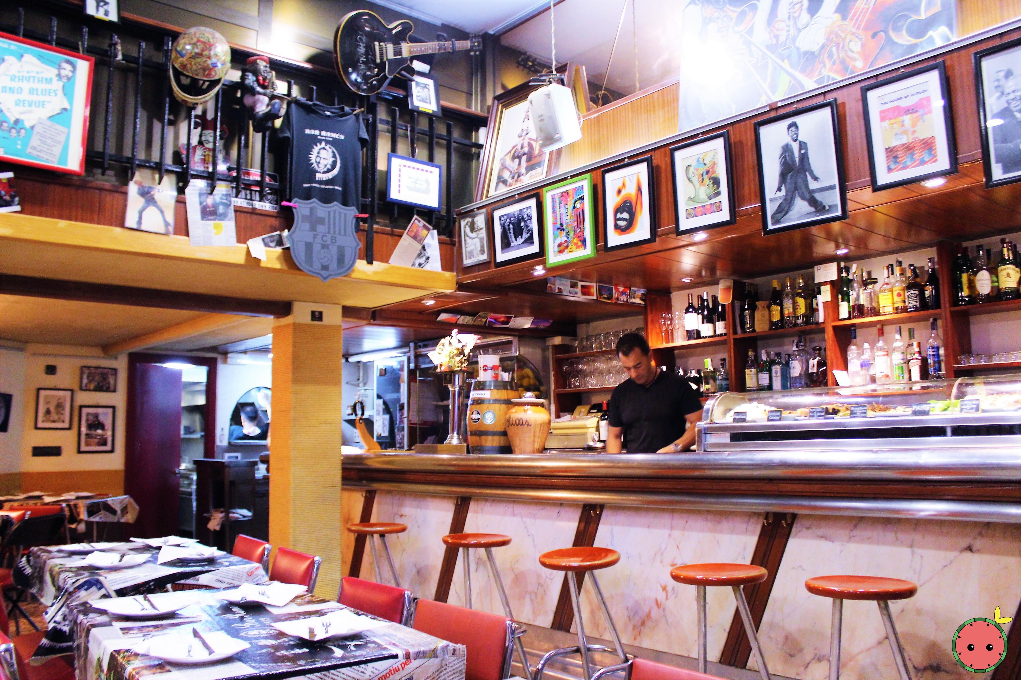 Bar Ramon (2)