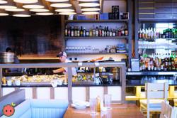 Island Creek Oyster Bar (2)