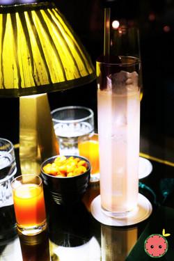 English_Rose_-_Absolut_Vodka,_Mateus_Ros